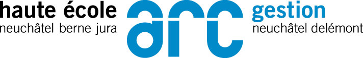 Logo HEG Arc