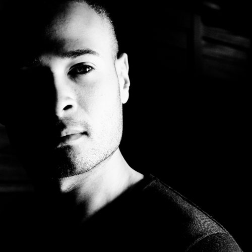 Jordan Bauriey, fondateur EasyLife PROD