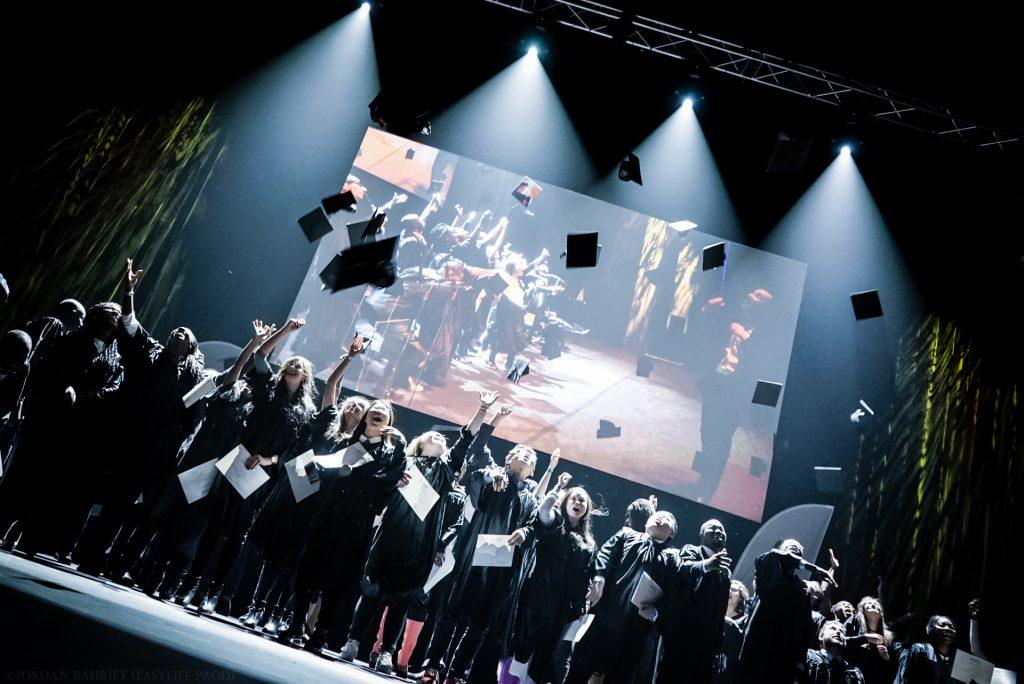 Gala INSEEC au Grand Rex 2016-26