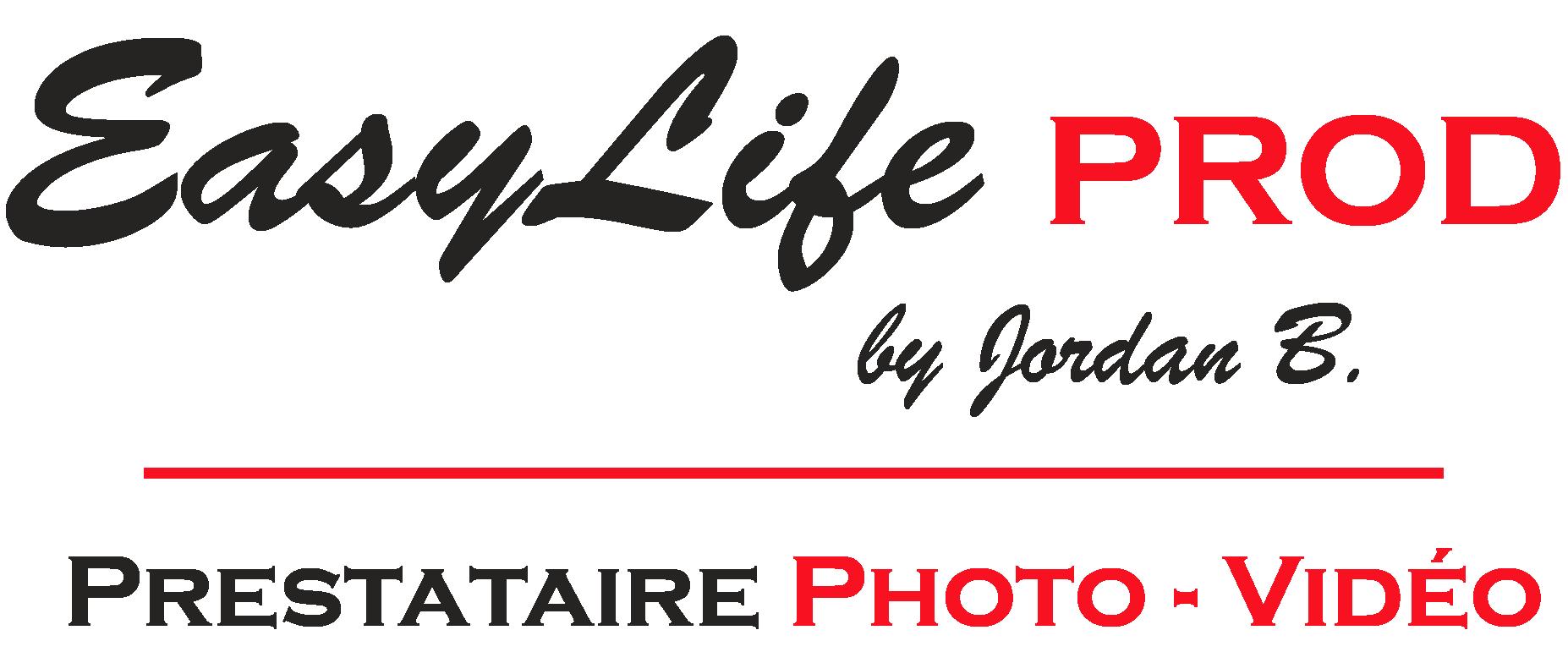 EasyLife PROD by Jordan Bauriey